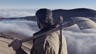 «Το κρύο της Τραπεζούντας» από την Κινηματογραφική Λέσχη Πρέβεζας