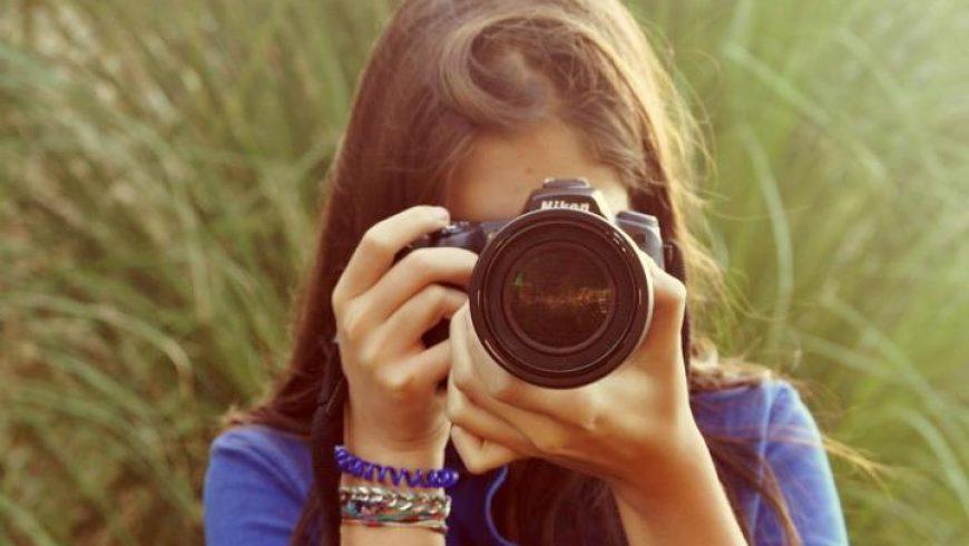 10ος Μαθητικός Διαγωνισμός Φωτογραφίας Γυμνασίων-Λυκείων Δήμου Λευκάδας