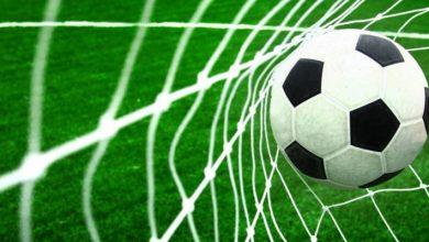 Γ' Εθνική Πρωτάθλημα: Πανλευκάδιος – Ερμής Αμυνταίου
