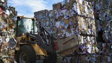 Δήμος Λευκάδας: Λύνεται μετά από 35 χρόνια το πρόβλημα των απορριμμάτων