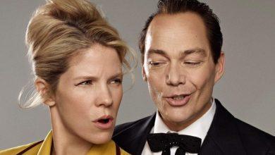 «Έτσι κάνουν όλες» από τη Metropolitan Opera στην Πρέβεζα