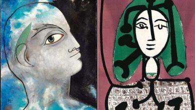 Πρωτοποριακή μέθοδος για την προστασία των έργων Τέχνης από Έλληνες ερευνητές