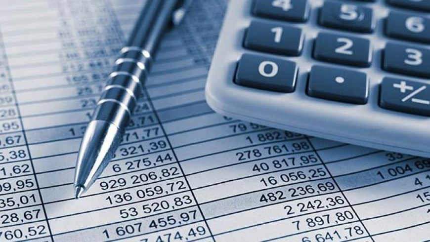 Αποφάσεις συνεδρίασης 21ης Μαρτίου της οικονομικής επιτροπής Δήμου Λευκάδας
