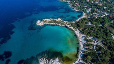 Η Ελλάδα 10η μεγαλύτερη τουριστική δύναμη του ΟΟΣΑ