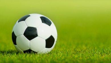 Γ' Εθνική Πρωτάθλημα: Τηλυκράτης Λευκάδας – Α.Ε.Π Καραγιαννίων