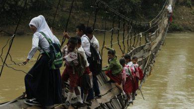 Τα κορίτσια στην εκπαίδευση τον 21ο αιώνα: Φωτογραφίες για ένα «απαγορευμένο» αγαθό από όλο τον κόσμο