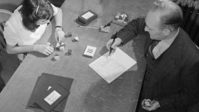 Σχολική επίδοση και νοητική ικανότητα: Ο μυθικός υπολογισμός της ευφυΐας