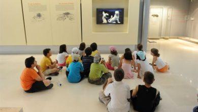 To Αρχαιολογικό Μουσείο Ιωαννίνων γιορτάζει την αναγέννηση του