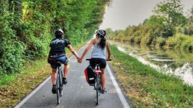 Οι ποδηλατικές διαδρομές Eurovelo έρχονται στην Ελλάδα