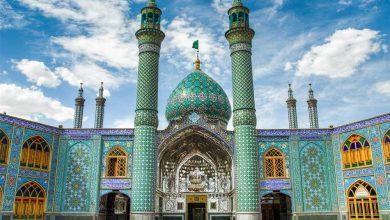 Iρανική βραδιά στο Φουαγιέ του Πνευματικού Κέντρου
