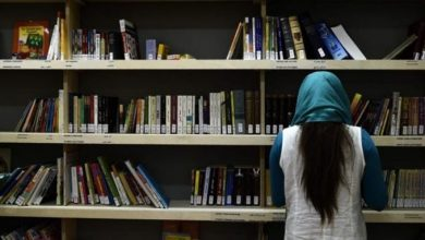 Η We Need Books θέλει να φτιάξει μια βιβλιοθήκη για πρόσφυγες στην Αθήνα