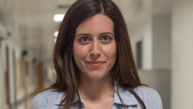 Μία Ελληνίδα υποψήφια για το «Βραβείο Καινοτόμων Γυναικών 2018» της ΕΕ