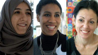ActionAid για την Παγκόσμια Ημέρα της Γυναίκας: Είσαι πολύ δυνατή, το ξέρεις;