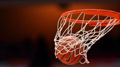Πρωτάθλημα Μπάσκετ Α2: Δόξα Λευκάδας – Γ.Σ. Ηρακλής