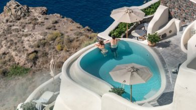 Ελληνικός τουρισμός: «Απογείωση» των αεροπορικών θέσεων για Ελλάδα το 2018