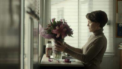 «Λουλούδια» από την Κινηματογραφική Λέσχη Πρέβεζας