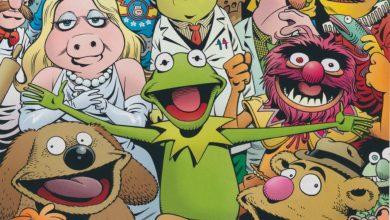 Comicdom Con Athens: Ο αθηναϊκός παράδεισος των κόμικς