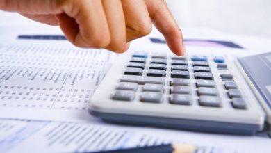 Ενημερωτικό δελτίο οικονομικής επιτροπής Δήμου Λευκάδας