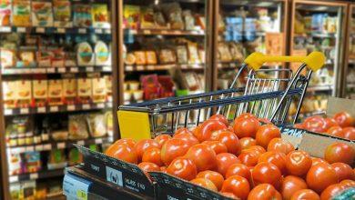 Η πρώτη χώρα που με νόμο αναγκάζει τα σούπερ μάρκετ να δίνουν το απούλητο φαγητό τους στους φτωχούς