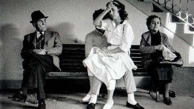 Παρουσίαση του λευκώματος «Αθήνα, πόλη των γυναικών» στο Μουσικό Σχολείο Λευκάδας
