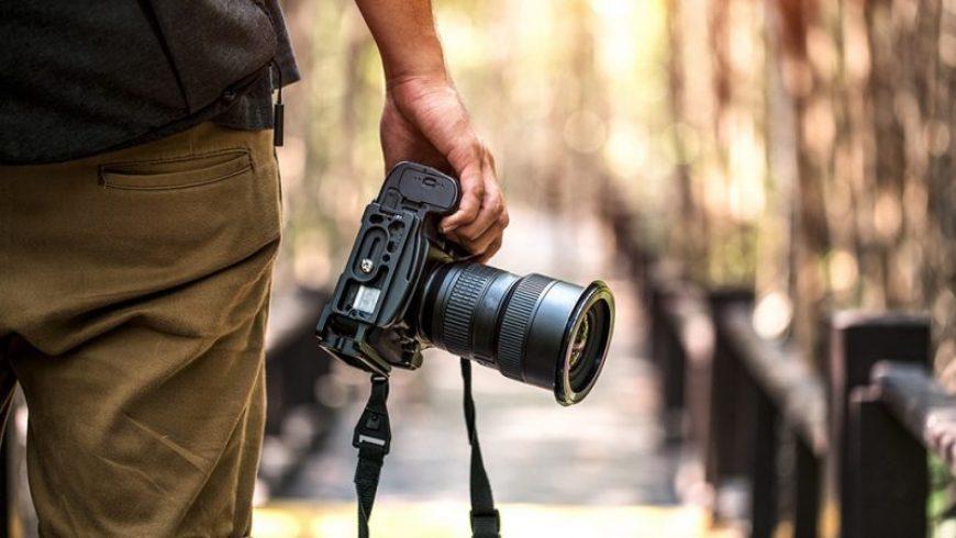 Nέο διοικητικό συμβούλιο του Φωτογραφικού Συλλόγου «ΦΩΤΟ.κύτταρο»