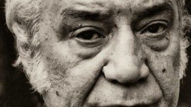 Το αιώνιο Πάσχα του Νίκου Καρούζου ως όχημα φιλοσοφικών αναζητήσεων