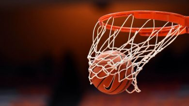 Πρωτάθλημα Μπάσκετ Α2: Δόξα Λευκάδας – Γ.Σ. Ερμής Αγιάς