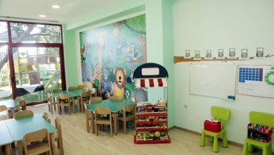 Ο Δήμος Λευκάδας μέσα στους δήμους που θα εφαρμοστεί η δίχρονη υποχρεωτική προσχολική εκπαίδευση