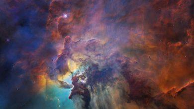 Εντυπωσιακό βίντεο από τα 28α γενέθλια του Hubble