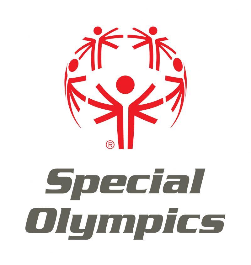 Ξεκινά το προπονητικό πρόγραμμα των Special Olympics στη Λευκάδα