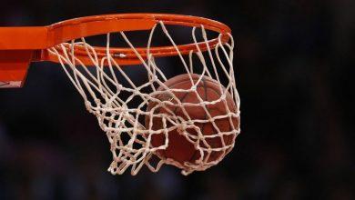 Πρωτάθλημα Μπάσκετ Α2: Δόξα Λευκάδας – ΑΕ Λάρισας