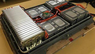 Ιαπωνία: Άνοιγμα της πρώτης μονάδας ανακύκλωσης μπαταριών ηλεκτρικών οχημάτων