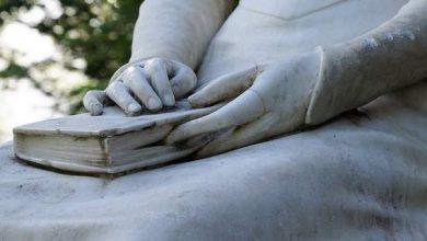 Αθήνα, Παγκόσμια Πρωτεύουσα Βιβλίου