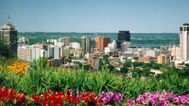 Καναδάς: Το πείραμα του βασικού εισοδήματος