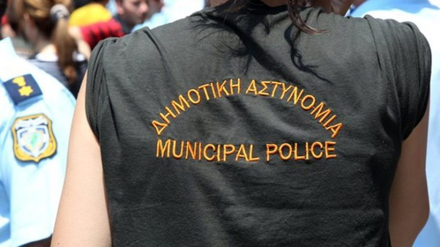 Διευκρινίσεις του δήμου Λευκάδας για τον νέο ΚΟΚ