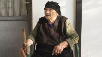 Η Ελίζα Σόρογκα φέρνει τις γιαγιάδες της Ηπείρου στο Φεστιβάλ Αθηνών