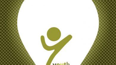 «Join the club, go for your future»: Ένα σχέδιο μακράς διάρκειας από τα Mονοπάτια Αλληλεγγύης