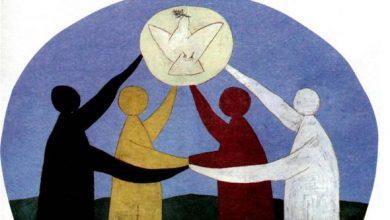 Ο Σύνδεσμος Φιλολόγων Λευκάδας γιορτάζει την Παγκόσμια Ημέρα Βιβλίου