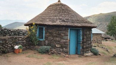 10+ Different Types of Houses Found in Countries Around the World