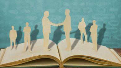 Συνάντηση της Λέσχης Ανάγνωσης της Δημόσιας Βιβλιοθήκης Λευκάδας