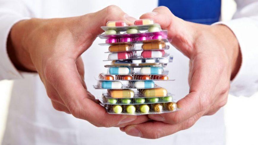 Ξεκινά η λειτουργία του Κοινωνικού Φαρμακείου του Δήμου Πρέβεζας