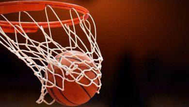 Πρωτάθλημα Μπάσκετ Α2: Δόξα Λευκάδας – Α.Σ. Παπάγου
