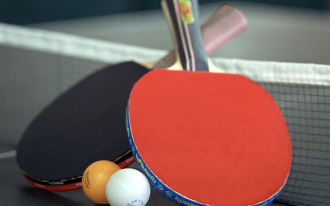 Πανηπειρωτικό Τουρνουά Επιτραπέζιας Αστισφαίρισης στην Πρέβεζα