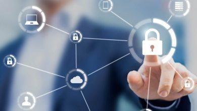 Ενημέρωση για την προστασία των προσωπικών δεδομένων από το Δήμο Λευκάδας