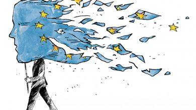 Συμμετοχή του Σκλαβενίτη Κώστα στην έκθεση γελοιογραφίας «Πόλεμος Α.Ε.-War S.A.» στην Αθήνα