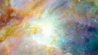 Πώς γεννιούνται τα άστρα – Έλληνες επιστήμονες ρίχνουν φως στη διαδικασία