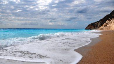 TripAdvisor: Η Ελλάδα στους απόλυτους προορισμούς για ταξίδια το 2018