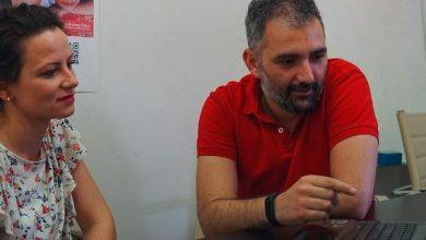 Έλληνες δημιούργησαν καινοτόμα πλατφόρμα που βοηθά πολίτες να διαχειρίζονται φωτιές και σεισμούς