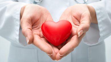 Ημερίδα «Η υιοθέτηση και η διάδοση της ιδέας της δωρεάς οργάνων & ιστών» από το Γ.Ν. Λευκάδας