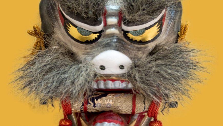 «Δώρα Πολιτισμών»: Συλλογή παραδοσιακής τέχνης του Διεθνούς Φεστιβάλ Φολκλόρ